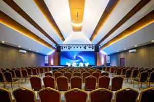Riverside Convention Concert